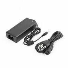 AC to DC 24 Volt 3 Amp Power Supply Adapter Converter for RGB Outdoor LED String