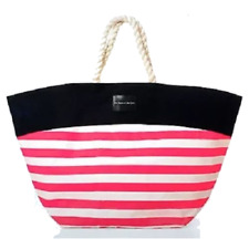 Victoria's Secret PINK Beach Tote