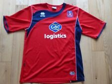 5596fc389 Crystal Palace Football Shirts (English Clubs) for sale