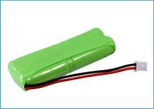 Premium Batería Para Dogtra receptor 2000b, receptor 1500, bp12rt, gprhc043m016