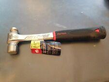Mac Tools Anti- Vibe martillos 8 OZ (approx. 226.79 g), Facom y Britool son el mismo grupo