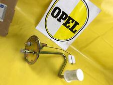 Nuovo + Originale Opel Senator B 2,5 + 3,0 / Omega a 1,8 2,0 2,4 3,0 Sensore