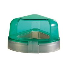 Corner toilet with hood, hamster, 14 × 8 × 11/11 cm - Various colours 6256TRIXIE