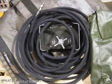 C-17 MAIN LANDING GEAR HOSE ASSEMBLY HOSE SET, 94200-101, NSN PART 4720014124415