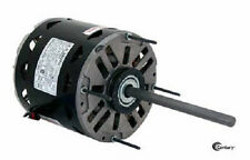 FDL1054  1/2 HP, 1625 RPM NEW AO SMITH 3 SPEED MOTOR