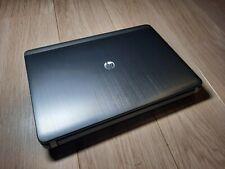 "Notebook Portable HP Probook 4340s 13"" - Core I5 SSD 240GB 8GBDDR3 Webcam Win10"
