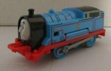 Rare Thomas and Friends Crash and Repair Thomas Motorized #1 Train Tested