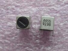 ZF Filter 455KHz
