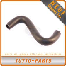 Hose / Tube Sump Purge Breather Golf 2 Jetta 2 Passat Toledo 051103493 51103493