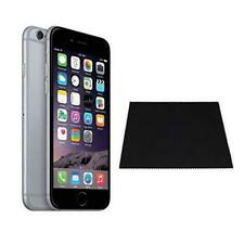 "Apple iPhone 6 32GB Space Gray 4.7"" 8MP Locked Straight-Talk / Total Wireless"