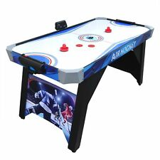 Warrior 5' Air Hockey Table