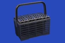 Besteckkorb Besteckhalter für Spülmaschine AEG Electrolux 1525593222 Original