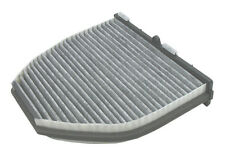 Pentius PHP5844 Cabin Air Filter