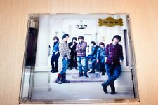 Kis-My-Ft2 - Kis-My-1st <Limited ver> (2CD)