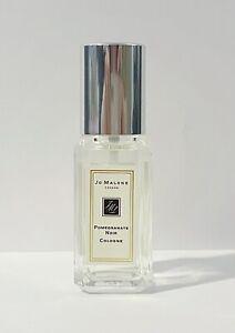 Jo Malone Pomegranate Noir Cologne 9ml Mini Travel Size Spray Bottle