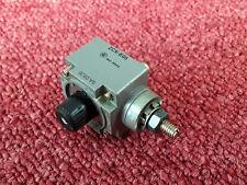 Telemecanique Limit Switch Head actionneur ZCK-E05 *