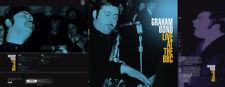 Graham Bond: Live At the BBC: Vinyl/2LP REP2296/V191
