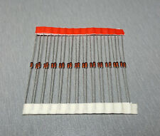 6.8V 6V8 1N754A 500mW Zener Diode Pack of 25