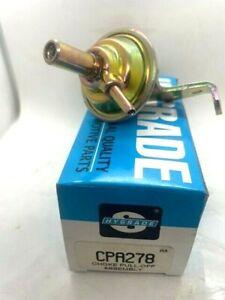 Standard Hygrade CPA278 Chevy, Pontiac and more)
