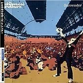 The Chemical Brothers - Surrender (2008)