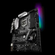 Placa base ASUS 90mb0s70-m0eay0 ATX Intel 1151 Garantía