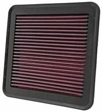 33-2951 K&N Air Filter Fit MITSUBISHI L200 Triton 2.5 L L4 DSL