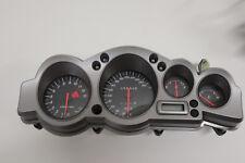 instrumentos de Cabina TACHO Reloj Valvula KAWASAKI ZZR 1200 ZXT20C (Cojinete