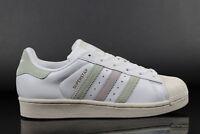 Neu adidas Originals Superstar W - BB2142 Damen Sneaker Sportschuhe Turnschuhe