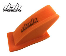DAB PRODUCTS SHERCO  1999-2009 TRIALS  AIR FILTER
