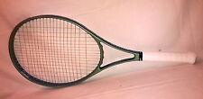 Raqueta de tenis Snauwaert Star Power john mc enroe tenis Racket l5 4 5/8