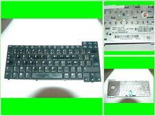 Clavier Azerty HP Compaq Nx8220