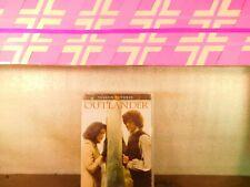Outlander: Seasons  3 ( DVD, New