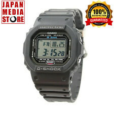 Casio G-shock GB-5600B-1JF Bluetooth v.4.0 Low Energy Wireless GB-5600B-1