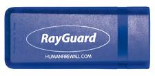 RayGuard Mobil Elektrosmog EMF Strahlenschutz