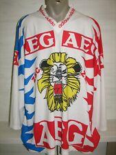 lions hockey jersey | eBay