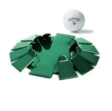 Green All-Direction PRACTICE Putting Cup
