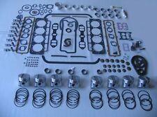 Basic Engine Rebuild Kit 1949-1952 Cadillac 331 V8 NEW 49 50 51 52