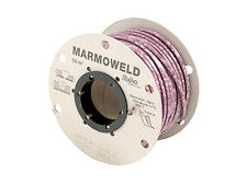 Marmoweld MULTI Color Welding Rod for Forbo MARMOLEUM VIVACE Floor (1Roll 165ft)