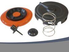 AUDI SEAT 1.8 2.0 TSI TFSI DIAPHRAGM VALVE CRANKCASE PVC OIL SEPARATOR MEMBRANE