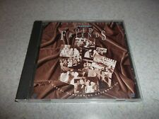 Old Friends by Bill & Gloria Gaither (Gospel) (CD, Nov-1998, Spring House)
