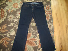 Gap 31R Size 12 Bootcut Perfect Condition 31/12