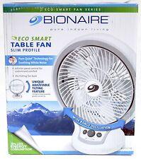 Bionaire Portable Fans Ebay