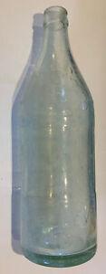 Vintage SHELLEYS Sydney Bottle
