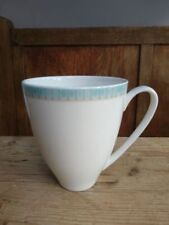 Unboxed Stoneware Mugs Brown
