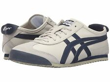 Asics Onitsuka Tiger Mexico 66 MEN'S LIFESTYLE COFMY SNEAKER Birch Indian Ink
