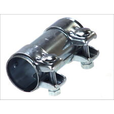 Rohrverbinder, Abgasanlage BOSAL 265-459
