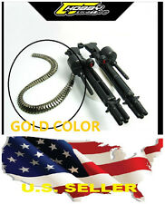 ❶❶CJ Weapons Detail up GOLD Metal Link Metallic Belt Parts MG 1/100 Gundam USA❶❶