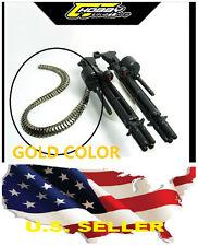 ❶❶CJ Weapons Detail up GOLD Metal Link Metallic Belt Parts MG 1/100 Gundam USA❶❶