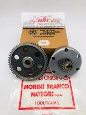Trasmissione frizione completa Franco Morini M1KES M1K Malaguti Dribbling 270040