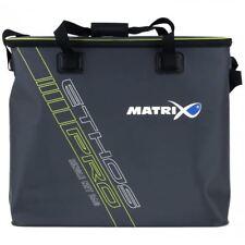 Fox Matrix Ethos Pro EVA Single Net bag / Coarse Fishing
